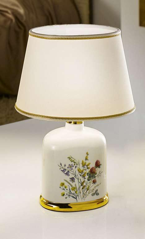 настольная лампа Kolarz 0307.71.4