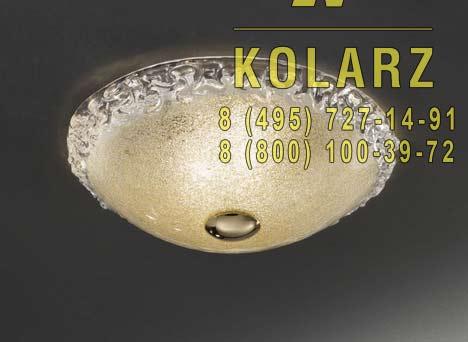 потолочный светильник Kolarz 0308.13.3.4