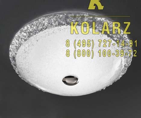 потолочный светильник Kolarz 0308.14.5.3