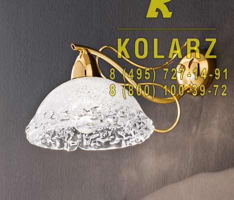 настенный светильник Kolarz 0308.61.3.3
