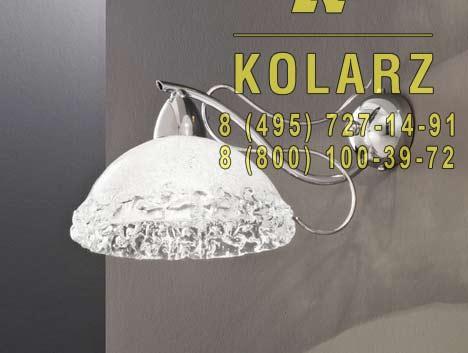 настенный светильник Kolarz 0308.61.5.3