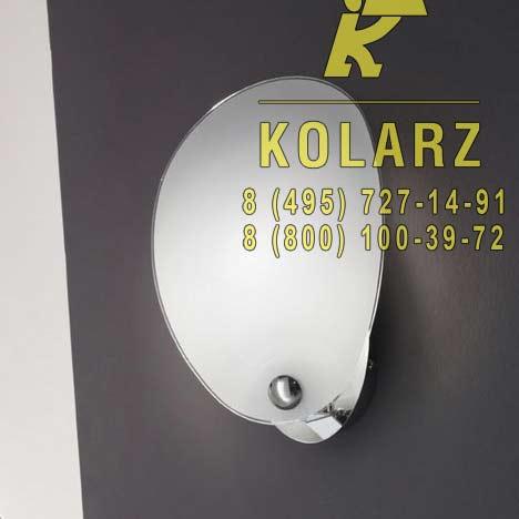 настенный светильник Kolarz 0309.61.5.W