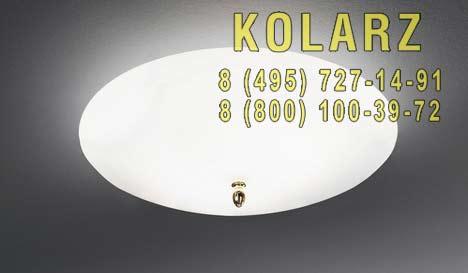 потолочный светильник Kolarz 0311.12.3.0