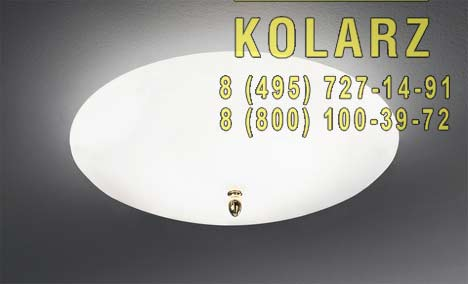 потолочный светильник Kolarz 0311.13.3.0