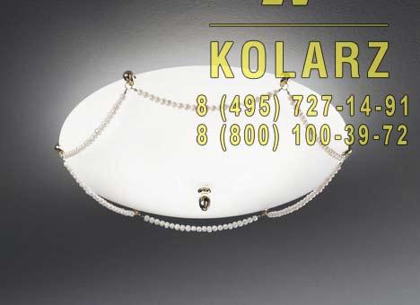потолочный светильник Kolarz 0311.13.3.Ps