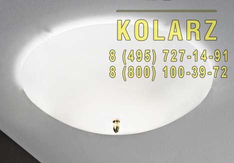 потолочный светильник Kolarz 0311.14.3.0