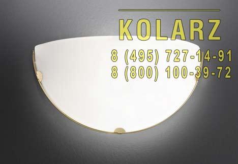 настенный светильник Kolarz 0311.61.3.0