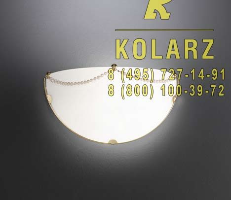 настенный светильник Kolarz 0311.61.3.Ps