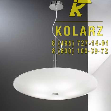 подвес Kolarz 0314.35.5.W
