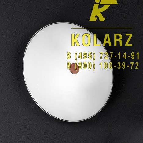 потолочный светильник Kolarz 0314.U12.4.W