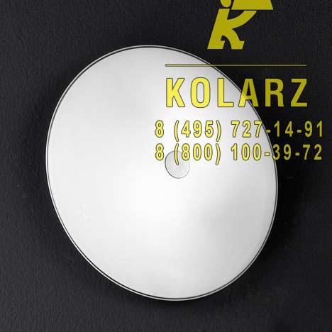 потолочный светильник Kolarz 0314.U12.5.W