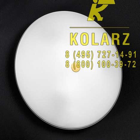 потолочный светильник Kolarz 0314.U13.3.W