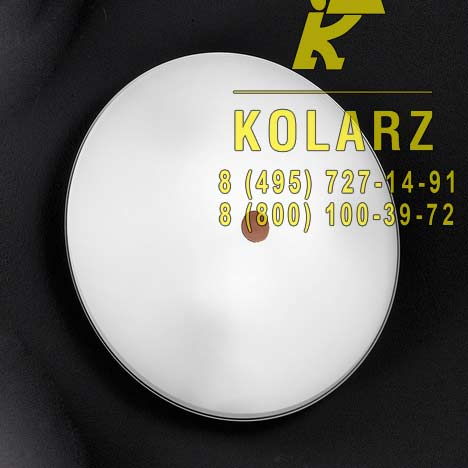 потолочный светильник Kolarz 0314.U13.4.W