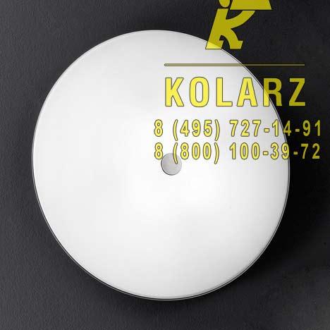потолочный светильник Kolarz 0314.U13.5.W