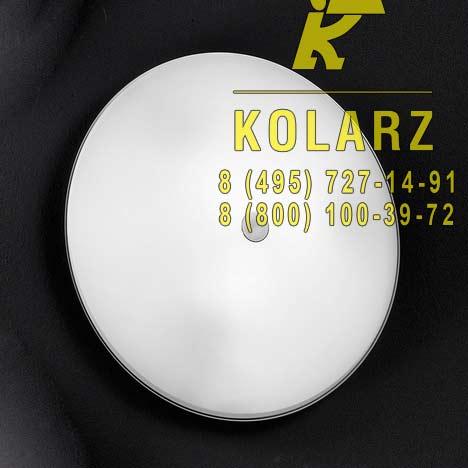 потолочный светильник Kolarz 0314.U13.6.W