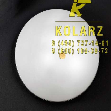 потолочный светильник Kolarz 0314.U14.3.W