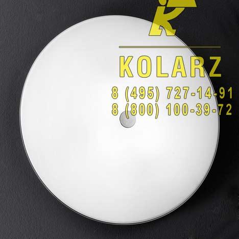потолочный светильник Kolarz 0314.U14.5.W