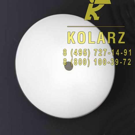 потолочный светильник Kolarz 0314.U14.6.W