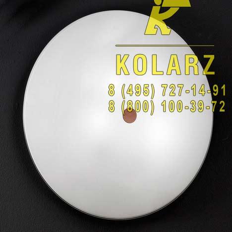 потолочный светильник Kolarz 0314.U15.4.W
