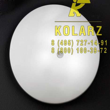 потолочный светильник Kolarz 0314.U15.6.W