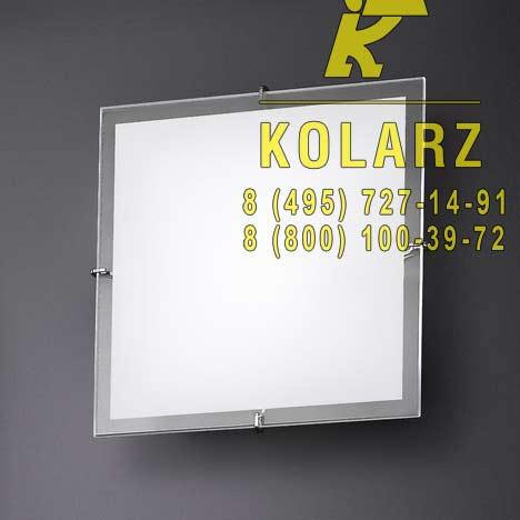 потолочный светильник Kolarz 0314.UQ21.5.W