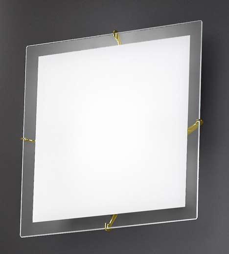 потолочный светильник Kolarz 0314.UQ31.3.W