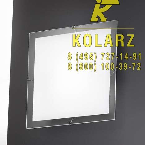 потолочный светильник Kolarz 0314.UQ31.5.W