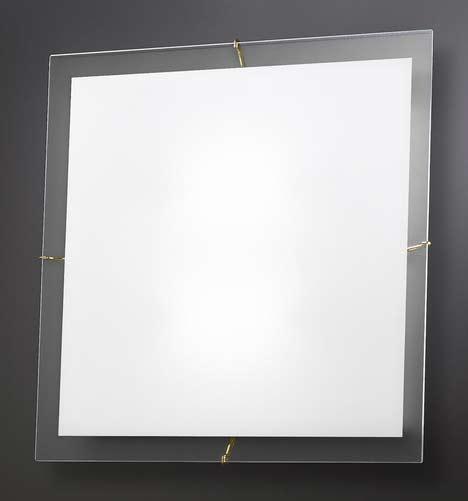 потолочный светильник Kolarz 0314.UQ52.3.W