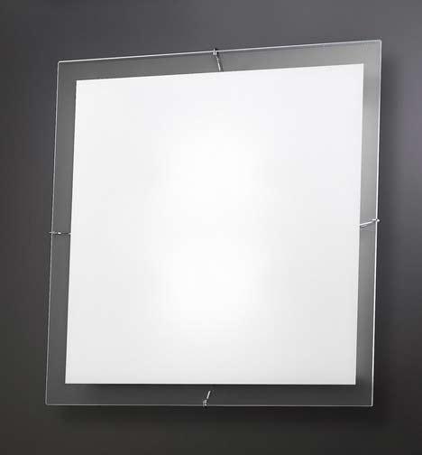 потолочный светильник Kolarz 0314.UQ52.5.W