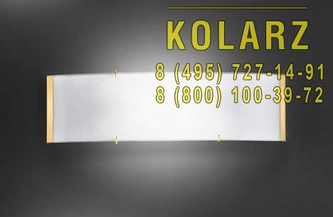 настенный светильник Kolarz 0315.61S.3.41.WAu
