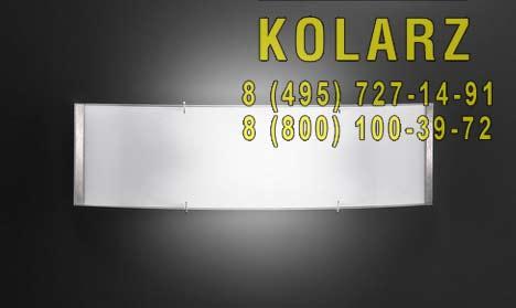 настенный светильник Kolarz 0315.61S.5.41.WPl