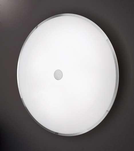 потолочный светильник Kolarz 0315.U13.6.WPl