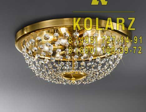 потолочный светильник Kolarz 0316.16.8.KpT