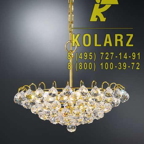 подвес Kolarz 0319.36S.3.KpT