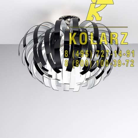 подвес Kolarz 0322.34.5.Bk