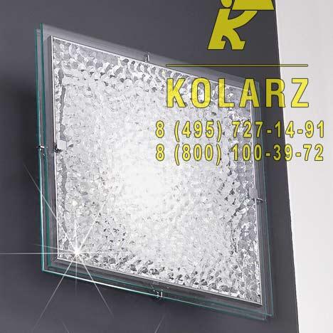 потолочный светильник Kolarz 0323.UQ31.5.KpT