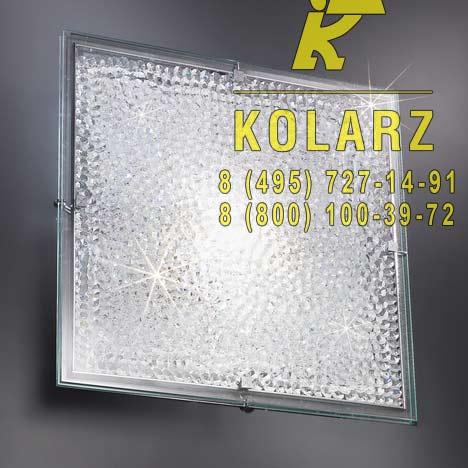 потолочный светильник Kolarz 0323.UQ41.5.KpT