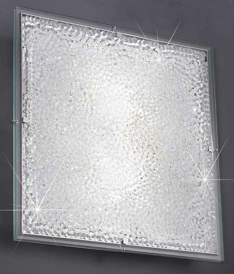 потолочный светильник Kolarz 0323.UQ52.5.KpT