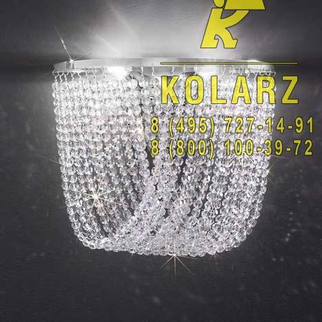 настенный светильник Kolarz 0324.62.5.KpT