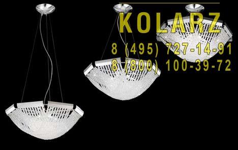 подвес Kolarz 0324.86.5.KpT