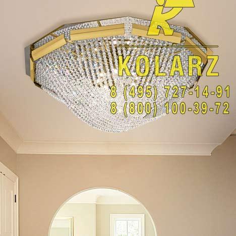 подвес Kolarz 0324.88.3.KpT