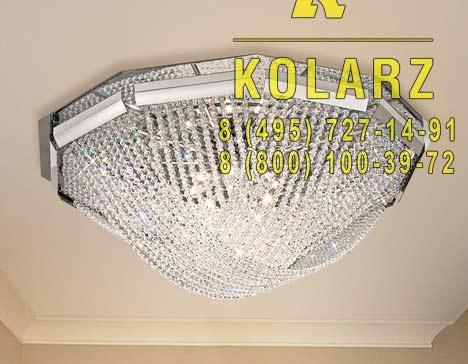 подвес Kolarz 0324.88.5.KpT