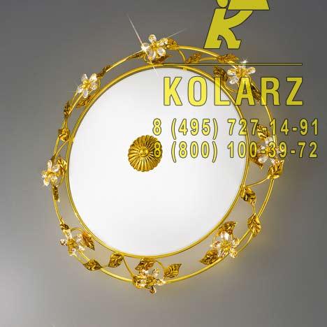 потолочный светильник Kolarz 0325.14.3.KpT
