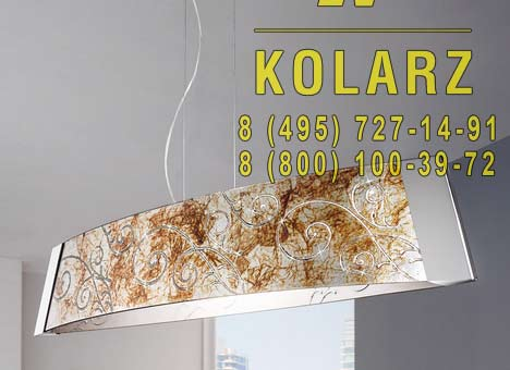 подвес Kolarz 0331.31L.5