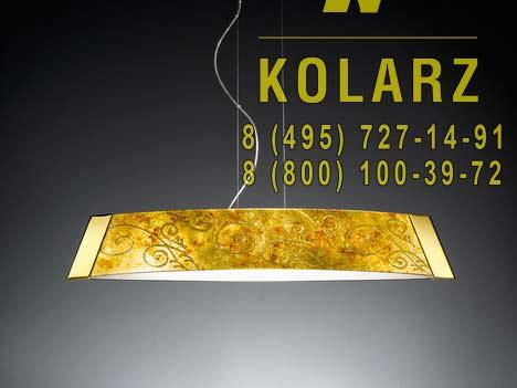подвес Kolarz 0331.31S.3