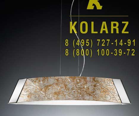 подвес Kolarz 0331.31S.5