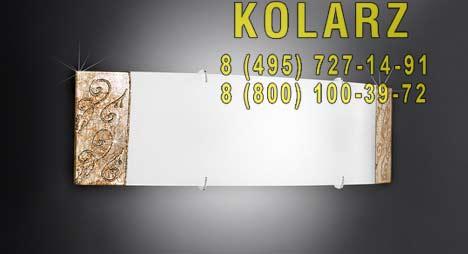 настенный светильник Kolarz 0331.61S.5.41