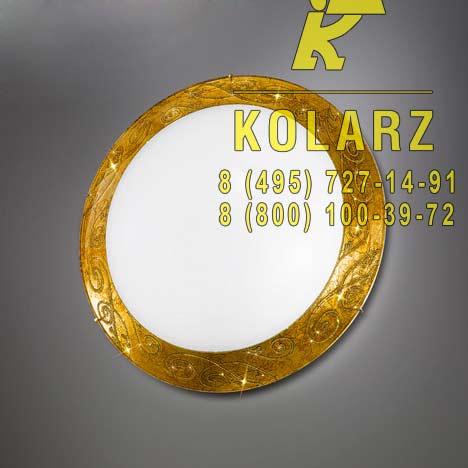 потолочный светильник Kolarz 0331.U12.3