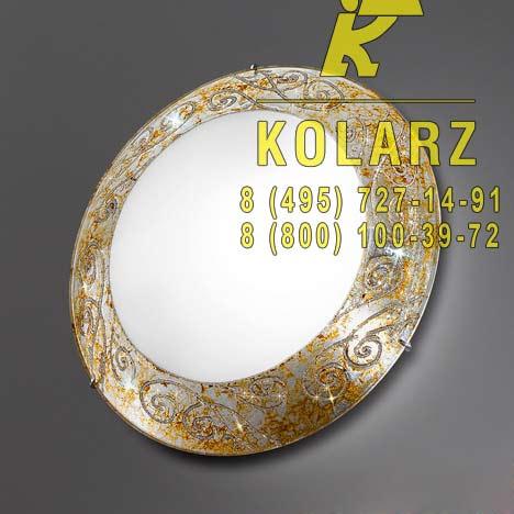 потолочный светильник Kolarz 0331.U12.5