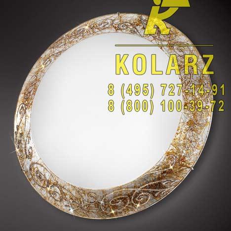 потолочный светильник Kolarz 0331.U13.5